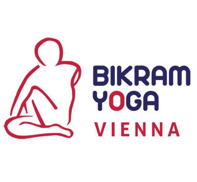 Bikram Yoga Vienna, Wien