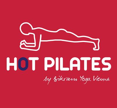 Hot Pilates Vienna