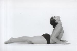 bikram yoga wien schottenring  postures